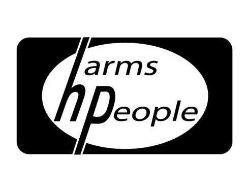 harms-people-logo